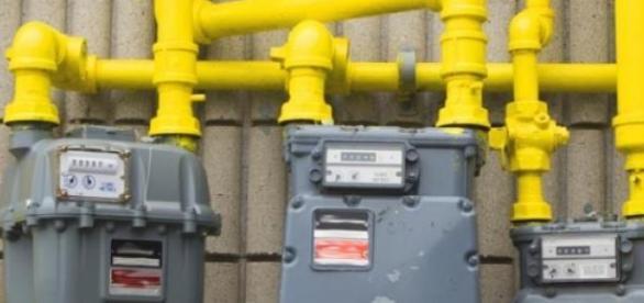 pretul gazelor naturale se va majora
