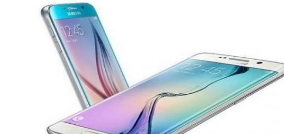Samsung a lansat Galaxy S6 si Galaxy S6 Edge