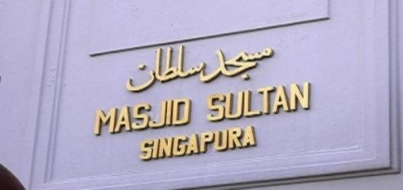 Singapura é desde 2014 a cidade mais cara do mundo