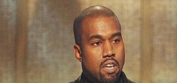 West anunció el título de su nuevo disco