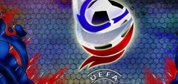 Campionatul European din Franta 2016