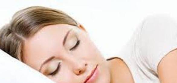 Durma bem e garanta uma boa saúde