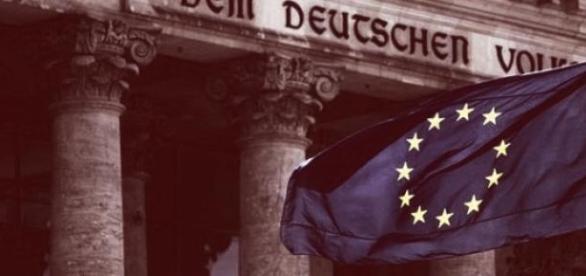 El euro en entredicho de nuevo