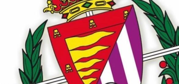 El Real Valladolid vive un momento crítico