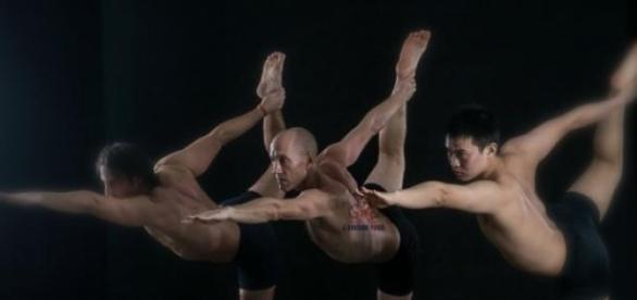 El yoga como herramienta para lograr armonía