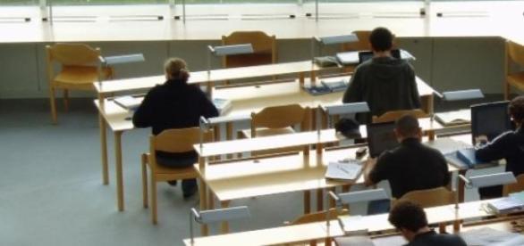 Finlândia e Portugal mais afastados no ensino