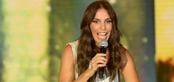 Globo perdoa Ivete por apoiar Xuxa