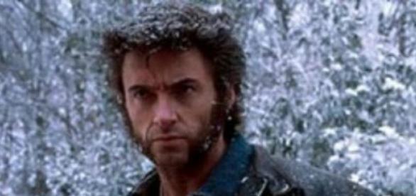 'Wolverine... uma última vez'