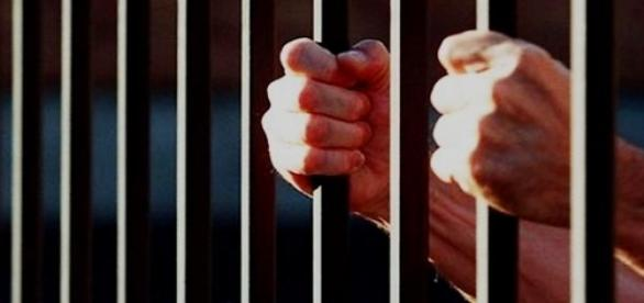 Proiect pentru eliminarea arestului preventiv