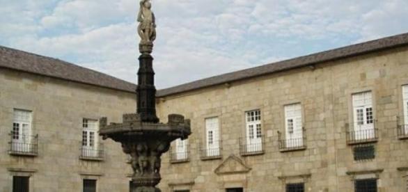 Universidade de Coimbra é uma das seis destacadas