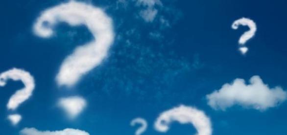 Zadaj sobie tych kilka pytań!