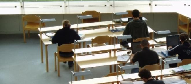 Finlândia, com um dos melhores sistemas de ensino do mundo, vai inovar: E Portugal?