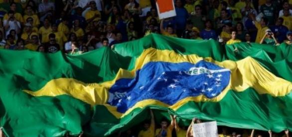 As nuances do futebol brasileiro