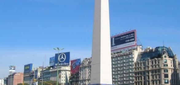 Buenos Aires, atractiva para el turismo mundial