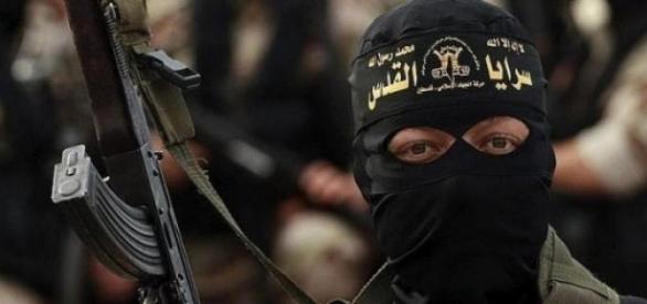 El yihadismo aterra Europa