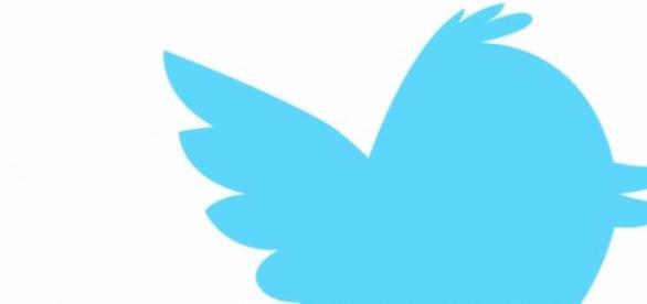 Em outubro, Twitter tinha 284 milhões utilizadores