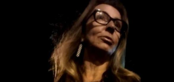 Funcionária da Record acaba presa por racismo