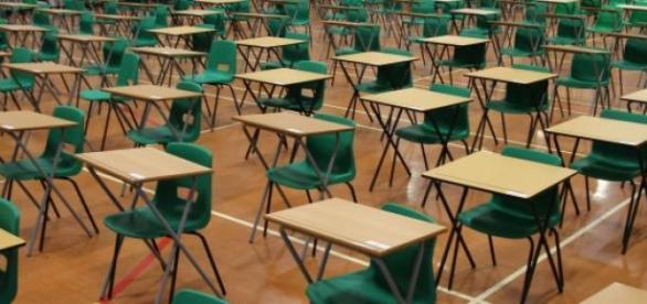 Matematyka po raz ostatni obowiązkowo na maturze