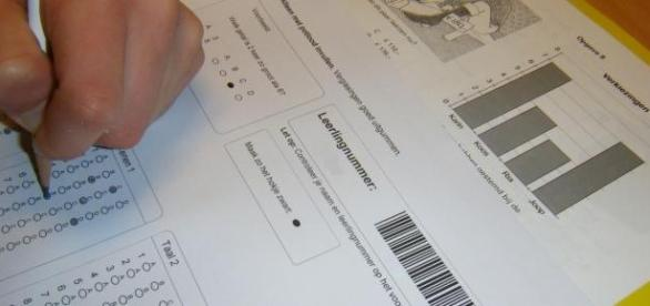 Processo seletivo da FEAES oferece 142 vagas