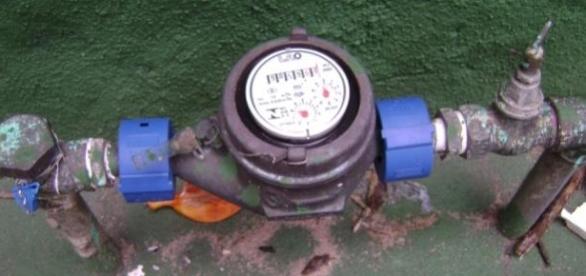 Reajuste nas contas de água em SP é autorizado