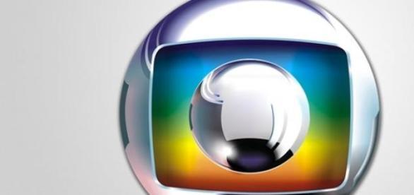 Rede Globo continua ajudando o ator.