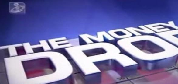 The Money Drop é o novo programa da TVI.