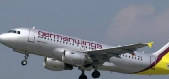 Tragédia nos Alpes com avião da Germanwings