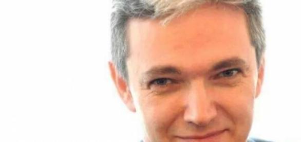 Adam Jarubas, kandydat na prezydenta