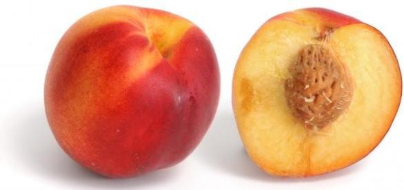 avantajele cnsumului de nectarine