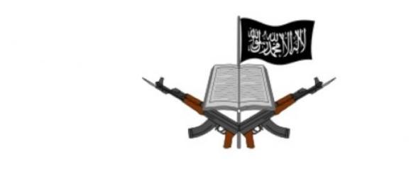 Boko Haram, movimento terrorista