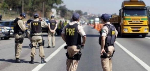 Concurso prevê contratação de 1,5 mil policiais