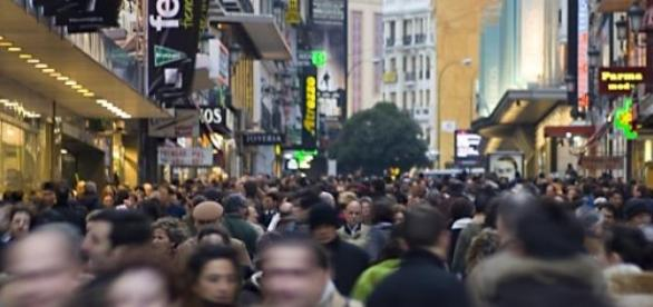 Doenças mentais aumentam na população ativa