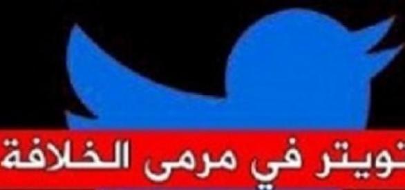 Etat islamique s'attaque au Twitter