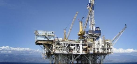 La compagnie pétrolière Petrobas est corrompue.