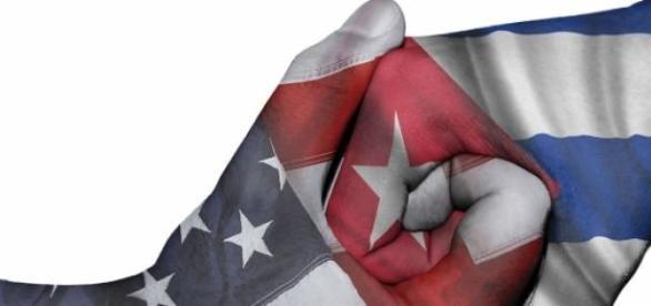 Mais um passo nas relações entre os dois países