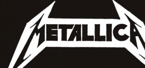 No Life 'Til Leather dos Metallica