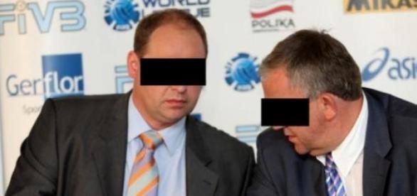 Nowe wątki w sprawie afery korupcyjnej w PZPS