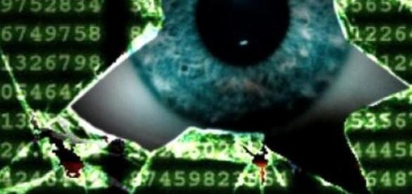Securitatea cibernetica , pacaleala sau realitate