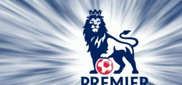 Angielska Premier League.