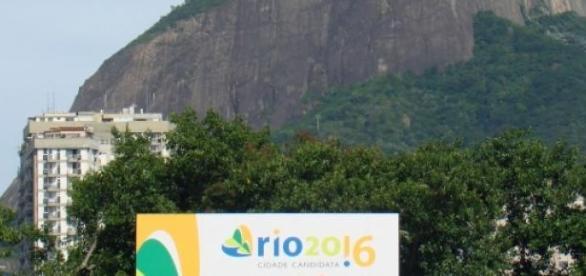 Brasil e a tarefa de dar segurança aos Jogos
