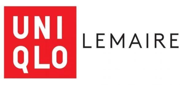 collaboration entre Uniqlo et Lemaire