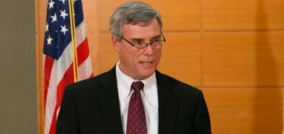 Ferguson no presentará cargos al policía Wilson