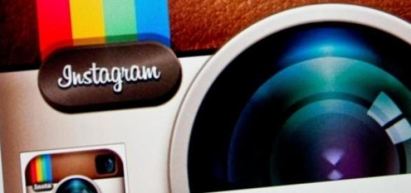 Instagram incorpora un formato de publicidad