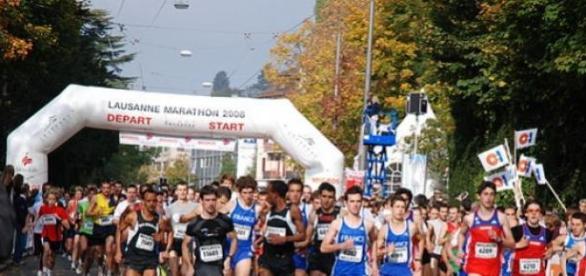 La medida permitirá que se celebre una maratón