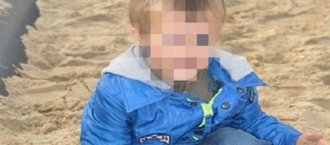 Menino fica sozinho em casa durante 2 dias com pai morto. Alerta foi dado por vizinhos que o viram sozinho.