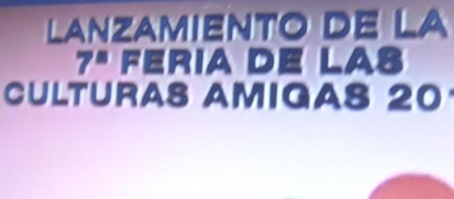 """<a title=""""País amigo hace 200 años"""" href=""""http://mx.blastingnews.com/ciudaddemexico/photos/photogallery-pais-amigo-hace-200-a%F1os"""">País amigo hace 200 años</a>"""