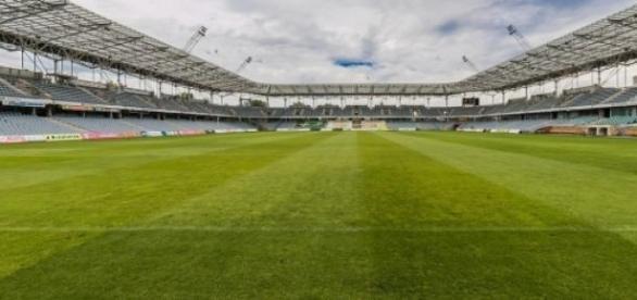 Clubes brasileiros na briga pelo titulo