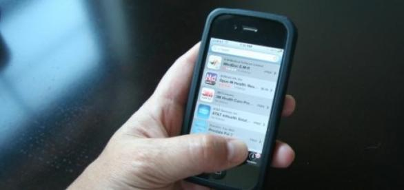 Conocer si tiene el VIH desde su móvil