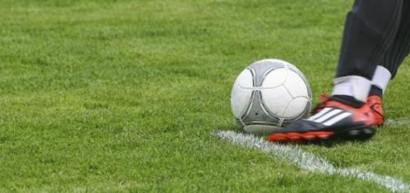 Corinthians vence mais uma na libertadores