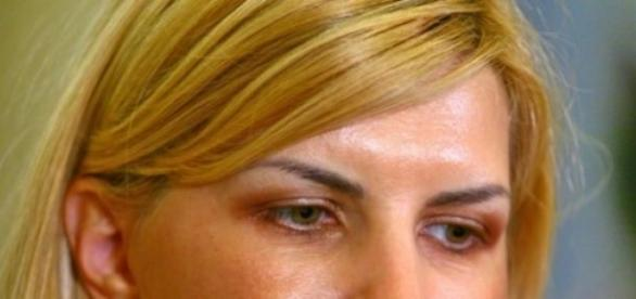 Elena Udrea ramane in spatele gratiilor!